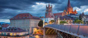 lausanne schweiz panorama 300x130 - lausanne schweiz reseguide