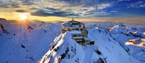 schweiz reseguide panorama 300x130 - schweiz